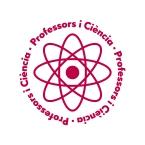 logo Professors i ciència
