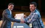 ajuts universitaris Fundació Catalunya La Pedrera