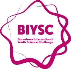 BIYSC_logo