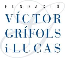 professors i ciencia -Fundació Grífols