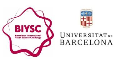 biysc_ub logo_2