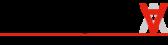 MAGMA Associació per promoure la recerca jove