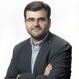 Eduard Batlle