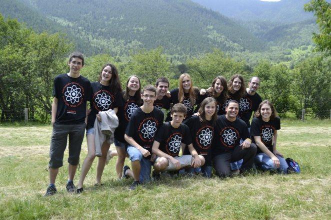 Joves i ciència fellows2