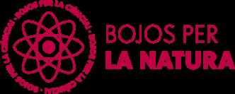 Logo-Bojos-Ciencia_Natura
