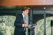 Josep Maria Martorell, director associat del Barcelona Supercomputing Center (BSC)