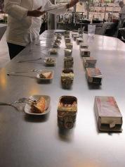 Ciència After Work a la Pedrera _Sardina en xarxa_4