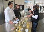 Ciència After Work a la Pedrera _Sardina en xarxa_5