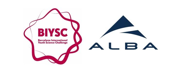 logo ALBA BIYSC