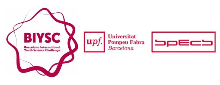 logo SPECS UPF BIYSC