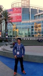 Jie Luan Fellows Joves i Ciència _def