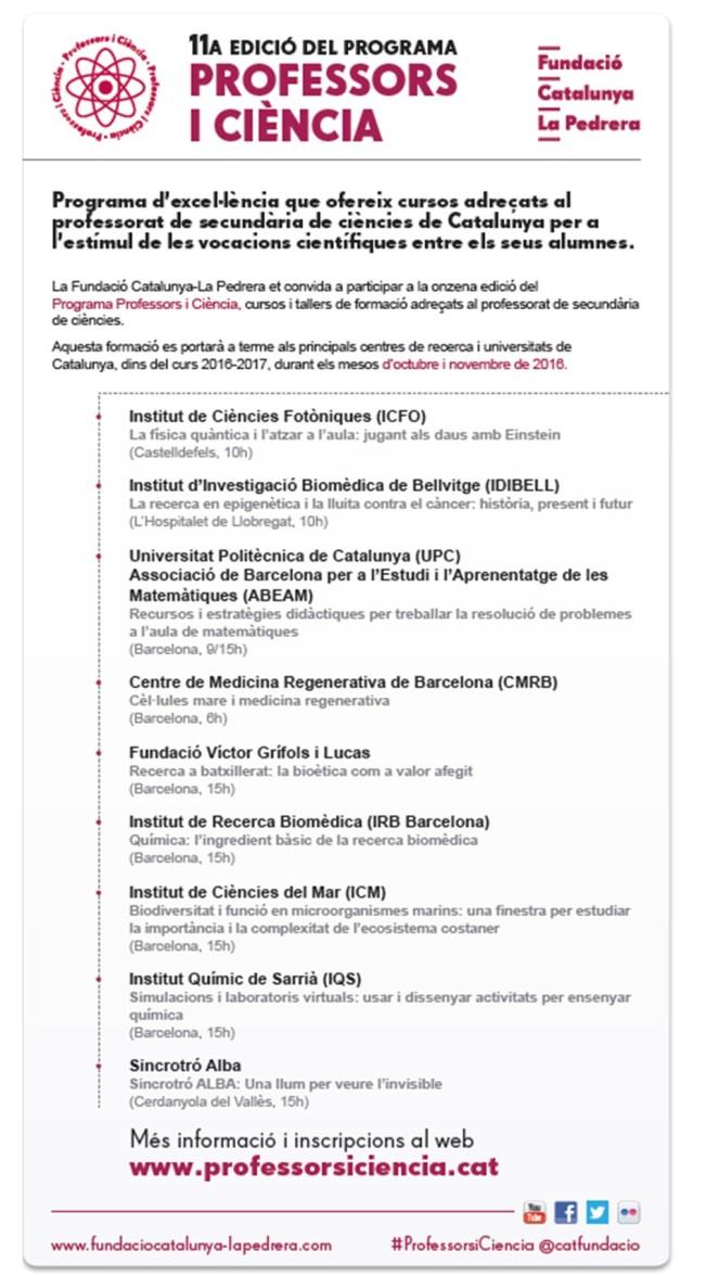 newsletter-11a-ed-professors-i-ciencia