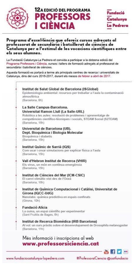 12a-edicio-professors-i-ciencia_-fundacio-catalunya-la-pedrera_2017