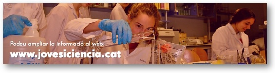 banner_-joves-i-ciencia-fundacio-catalunya-la-pedrera