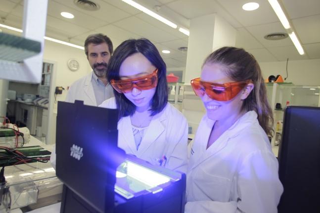 VHIR_professors i ciència