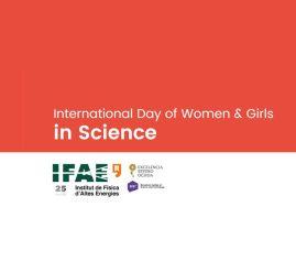 girls-in-science-ifae-2017