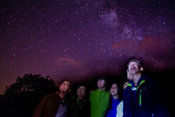 grup-astro_-joves-i-ciencia-fundacio-catalunya-la-pedrera