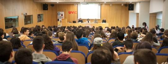 5e-premi-llegim-ciencia-UVIC