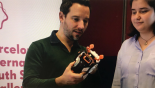 biysc_2017_specs_upf_robotics_1