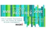 Exporecerca_logo blog_2