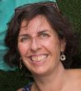 Gemma Agell CEAB-CSIC
