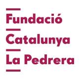 logo Fundació Catalunya-La Pedrera